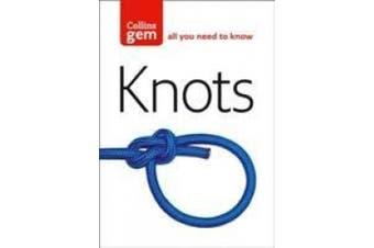 Knots (Collins Gem) (Collins Gem)