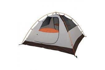 ALPS Mountaineering Lynx 4 Tent