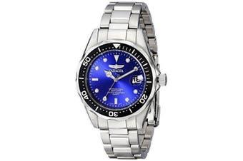 Pro Diver 10664 Wrist Watch