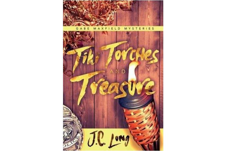 Tiki Torches and Treasure