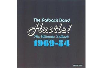 Hustle! The Ultimate Fatback 1969-84