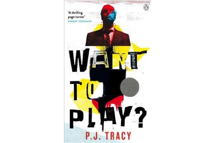 Want to Play?: Penguin Picks (Penguin Picks)