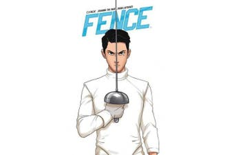 Fence Vol. 1 (Fence)