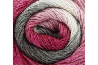 King Cole Riot DK Knitting Wool/Yarn Juniper 1690 per 100g ball