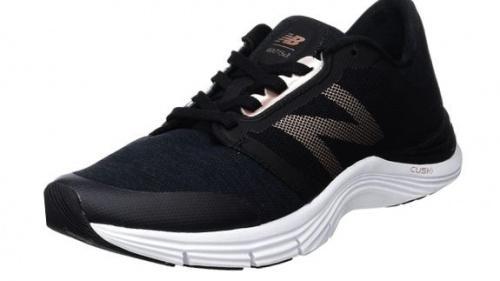 Wx715v3 Fitness Shoes - Kogan