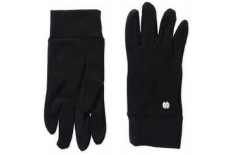 "(Large, Black - nero) - CMP-F.lli Campagnalo Women ""s Gloves"