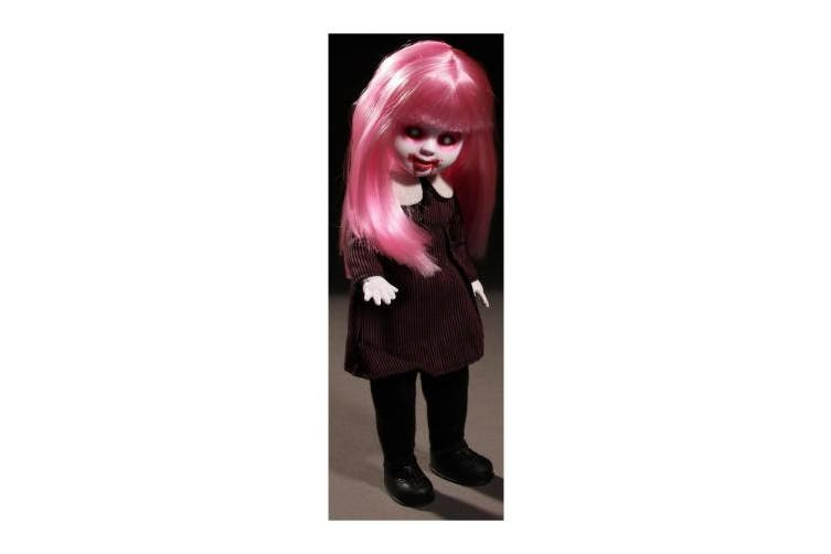 Living Dead Dolls Series 31 Dont Turn Out The Lights: Bea Neath