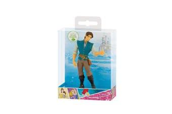 "Bullyland 13400 figure ""Disney Tangled - Flynn Rider"""