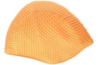(One Size, Orange) - Beco