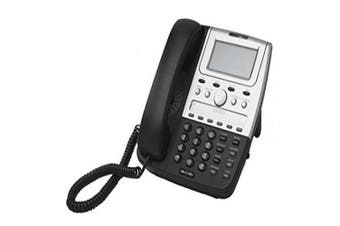 Cortelco 273000-TP2-27E 7 Series Line Powered Caller Id Telephone