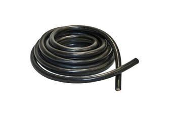 ALEKO TC71420 Heavy Duty 14-Gauge 7-Way Conductor Wire RV Trailer Cable