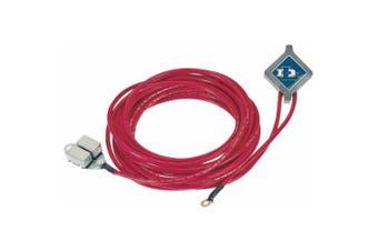Dutton-Lainson 24151 Wiring Harness
