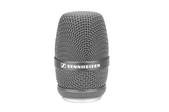 Sennheiser MMD 945-1 - Dynamic Supercardioid Microphone Module for G3 or 2000 Series SKM Transmitters - Black