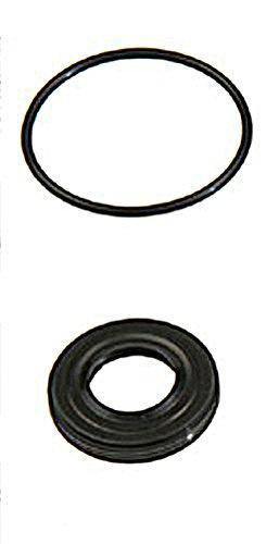 Steering Gear Input Shaft Seal Kit Gates 349650
