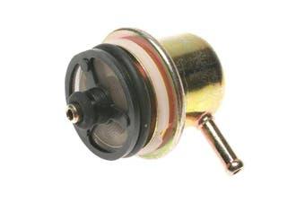 ACDelco 217-3296 Fuel Injection Pressure Regulator