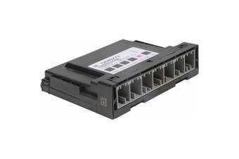 ACDelco 13586273 Body Control Module