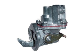 Fuel Lift Pump For Massey Ferguson Tractor 135 150 Others- 3637307M91
