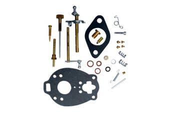Carburetor Kit For Ford Holland 800; 800 Series; 900; 900