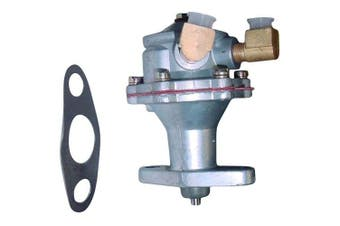 Fuel Lift Pump For Ford New Holland Tractor 2000 2 - F2Nn9350Aa C5Ne9350A