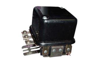 Voltage Regulator For John Deere Tractor G A 60 70 /Vr1813 K7786C