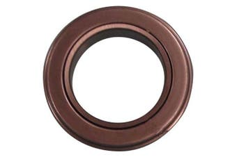 Release Bearing For Ford New Holland Tractor - Sba398560340