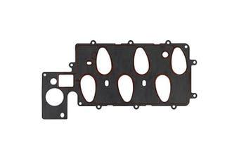 ACDelco 24504789 Gasket Intake Manifold