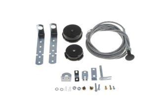 Dorman HELP! 55104 Choke Conversion Kit