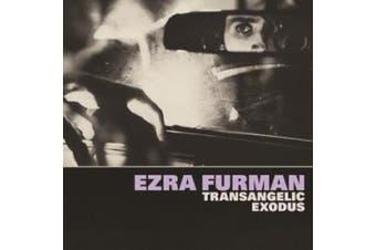 Furman, E: Transangelic Exodus