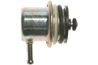 ACDelco 214-2159 Fuel Regulator Assembly