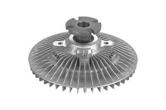 ACDelco 15-80275 Clutch Fan