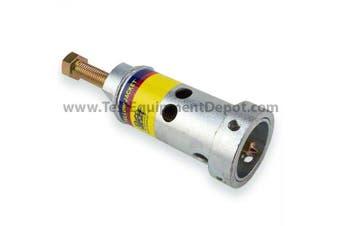 Yellow Jacket 60590 Fan Blade Puller Complete
