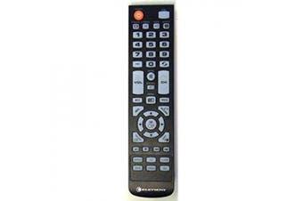brand new original element xhy-353-3 remote