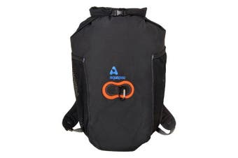 "Aquapac"" Wet and Dry"" Lightweight Waterproof Backpack"