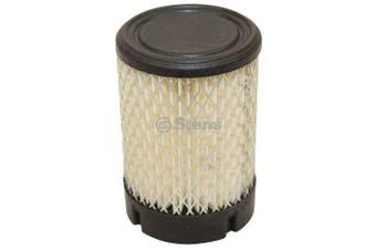 Air Filter / Kohler 17 083 21-S CH395 CH440
