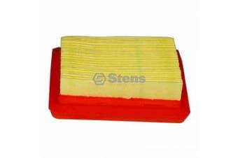 Aftermarket Air Filter / Stihl 4134 141 0300 102 404 FS120 FS200 FS450 FS250
