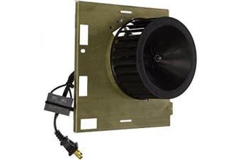 Broan S97017066 Fan