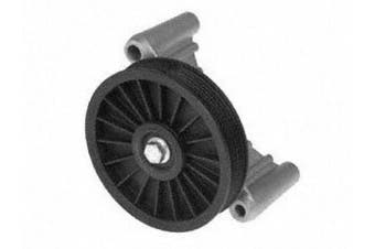 Dorman 34224 HELP! Air Conditioning Bypass Pulley