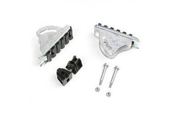 Werner Shoe Kit 26-2 Extension Ladder Parts