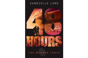 48 Hours #2: Medusa Curse (48 Hours)