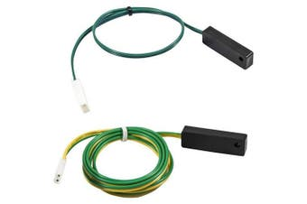 ALEKO LIMITSWITCH2 Limit Switches for Swing Gate Opener, Short and Long Wire
