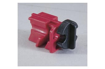 Ideal 44-783 Universal Multi-Pole Breaker Lockout