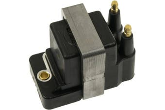 ACDelco D1128 Coil ASM Ignition