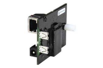 BRADLEY Bradley Circuit Board, Bir Sensor, S83-178