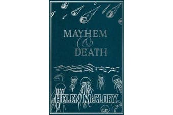 Mayhem & Death