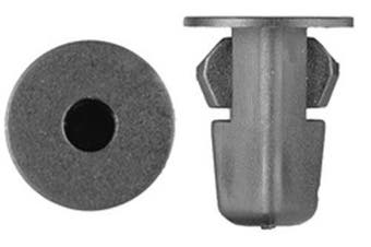 15 Fender Liner Screw Grommets Tacoma T100 4 Runner
