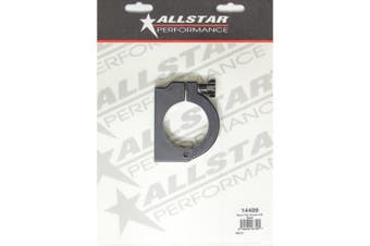 Allstar Performance ALL14409 Round Tank Bracket