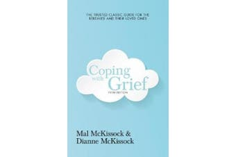 Coping with Grief 5th Edition