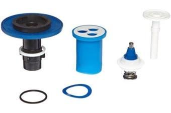 (1.28 gpf) - Zurn AquaVantage Closet Rebuild Kit , P6000-ECA-HET-RK , 1.28 gpf, Diaphragm Rebuild Kit