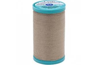 (Dogwood) - Bold Hand Quilting Thread 175yd