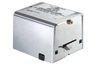 (JG13A020) - Johnson Controls JG13A020 Zone Valve Actuator, NC, 120V